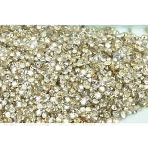 【大量】合計 74.113ct 天然ダイヤモンド ルース 裸石|osaka-jewelry