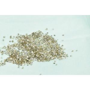 【お買い得】合計 9.016ct 天然ダイヤモンド ルース 裸石|osaka-jewelry