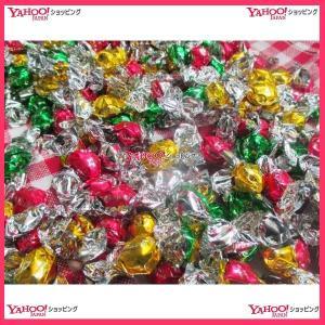 【メール便送料無料】チーリン製菓 400グラム【目安として約220粒】 カリカリ オールシーズンチョコレート【チョコ】×1袋 +税 【ma】|osaka