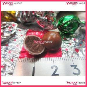 チーリン製菓 2キログラム【目安として約1100粒】 カリカリ オールシーズンチョコレート【チョコ】×1袋 +税 【fu】|osaka|05