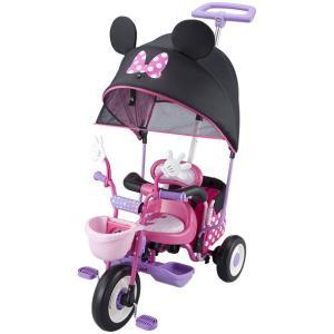 アイデス カーゴ サンシェード ミニーマウス/ CARGO Sunshade Minnie Mouse ニューモデル期間限定特価