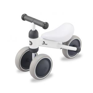 D-Bike mini  ディーバイクミニ スノーホワイト アイデス 送料無料 osakababy
