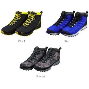 ダイワ DAIWA DS-2101QS-H  フィッシングシューズ  スパイクソール 釣 ブーツ 靴...