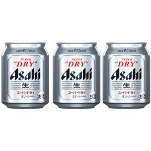 アサヒ アサヒスーパードライ 250ml缶 24本 1ケース のし対応いたします (別途送料がかかります) お酒屋さんジェーピー 国産ビール|osakayasan