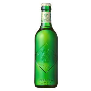 キリン ハートランドビール 中瓶 500ml 20本入 1ケース お酒屋さんジェーピー