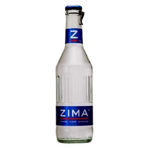 モルソン・クアーズ ジーマ 275mlボトル 24本入 2ケースまとめ買い お酒屋さんジェーピー 宅配・配達・通販 安いよ