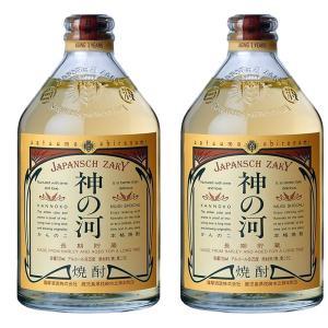薩摩酒造 神の河 720ml 6本入 2ケースまとめ買い お酒屋さんジェーピー 宅配・配達・通販 安いよ