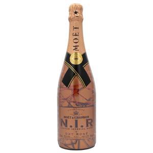 モエ エ シャンドン ネクター アンペリアル ロゼ (N.I.R/ニル) シャンパン ボトルのみ シャンパン スパークリングワイン|osake-concier