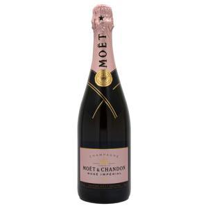 モエ エ シャンドン ロゼ アンペリアル 750ml シャンパン ボトルのみ シャンパン スパークリングワイン|osake-concier