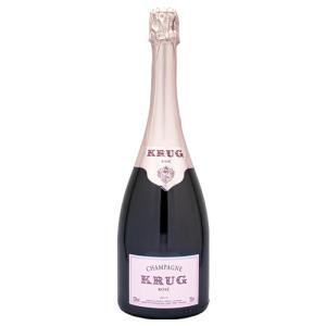 クリュッグ ロゼ ブリュット 750ml シャンパン ボトルのみ シャンパン スパークリングワイン