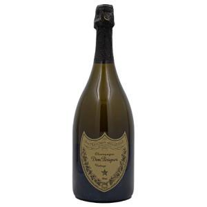 ドン ペリニヨン 白 2004年 750ml ドンペリ シャンパン ボトルのみ シャンパン スパークリングワイン|osake-concier