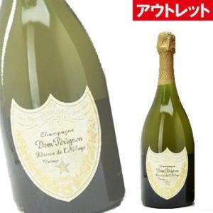 ドン ペリニヨン レゼルブ ド ラベイ 1995年 750ml [アウトレット] [シャンパン] osake-concier