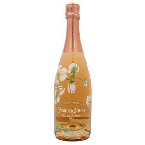 ペリエ ジュエ ベル エポック ロゼ 2010年 750ml  [シャンパン][ボトルのみ] シャン...
