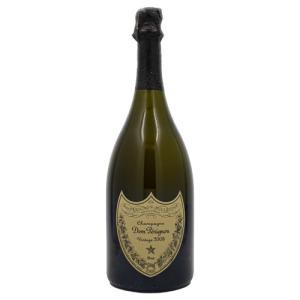 ドン ペリニヨン 白 2008年 750ml ドンペリ シャンパン ボトルのみ シャンパン スパークリングワイン|osake-concier