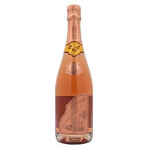 ソウメイ ロゼ Soumei Rose 750ml[シャンパン]|osake-concier