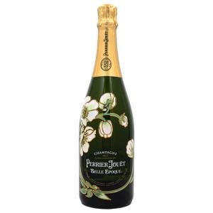 ペリエ ジュエ ベル エポック 白 2012年 750ml シャンパン ボトルのみ シャンパン スパークリングワイン|osake-concier