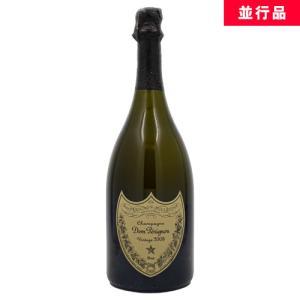 ドン ペリニヨン 白 750ml [シャンパン][並行輸入品]|osake-concier