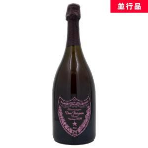 ドン ペリニヨン ロゼ 750ml [シャンパン][並行輸入品]|osake-concier