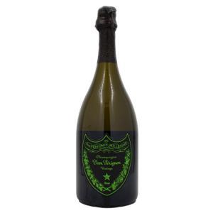ドン ペリニヨン ルミナス 白 2008年 750ml ドンペリ シャンパン ボトルのみ シャンパン スパークリングワイン|osake-concier