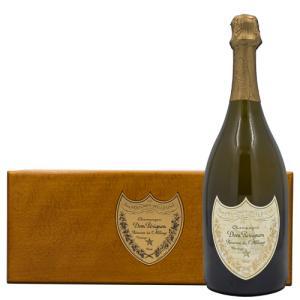 ドンペリニヨン レゼルブ ド ラベイ 1998年 750ml 木箱 ドンペリ [箱付][シャンパン]|osake-concier