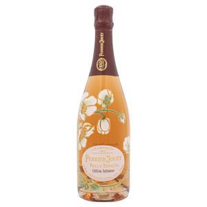 ペリエ ジュエ ベル エポック エディション オータム 2011年 750ml ボトルのみ シャンパ...