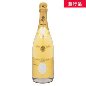 ルイ・ロデレール クリスタル 2008年 750ml[シャンパン][並行輸入品]|osake-concier