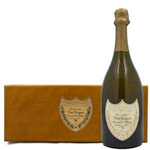 ドン ペリニヨン レゼルヴ ド ラベイ 1999 750ml 箱付 シャンパン|SAKE People