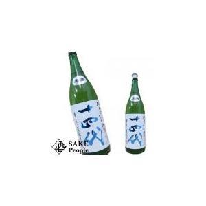 十四代 槽垂れ 純米吟醸 おりからみ 1800ml 高木酒造 日本酒 送料無料