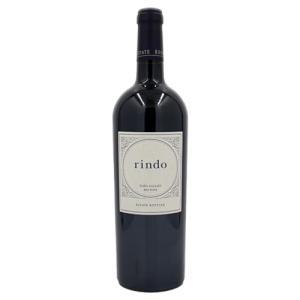 ケンゾー エステイト(エステート) 紫鈴(りんどう・rindo) 2017年 750ml アメリカ[ワイン]|SAKE People