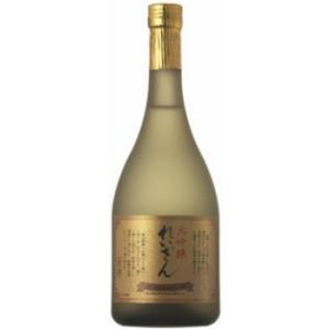 れいざん 大吟醸 720ml 「クール便指定商品」|osake-yoshimura