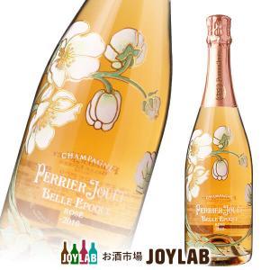 ペリエ ジュエ ベル エポック ロゼ 2010 箱なし 正規輸入品 750ml シャンパン osakeichibajp