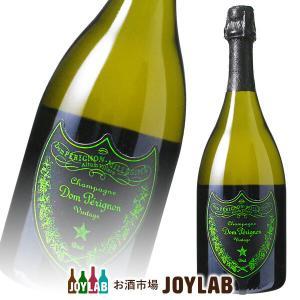 ドンペリニヨン 白 ルミナス 2008 750ml 箱なし 正規品 Dom Perignon シャン...