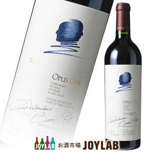 オーパスワン 2015 750ml 赤ワイン カリフォルニア ナパ OPUS ONE|osakeichibajp