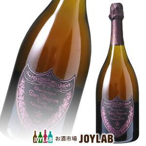 ドンペリニヨン ロゼ 2005 750ml 箱なし 正規品 Dom Perignon シャンパン シ...