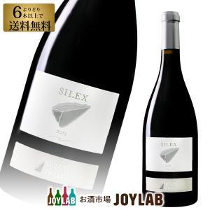 赤ワイン フランス パーカーポイント シレックス 2013 750ml 6本選んで送料無料  帝国酒販|osakeichibajp