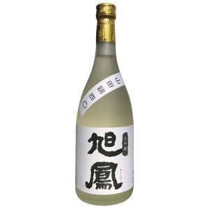 旭鳳 大吟醸 山田錦40% 720ml  osakestyleplus