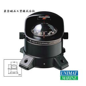 ボート用オイルコンパス 7800|osawamarine