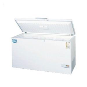 ダイレイ −60℃!超低温冷凍庫 フィッシュボックス FB−217SE(送料別途必要) AC100V 約206L|osawamarine