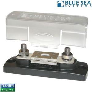 ブルーシー(BLUE SEA)ANL ハイパワーヒューズホルダー 5005 35-300AMP|osawamarine