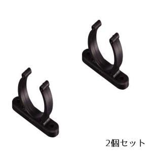 スプリング クリップ 20mm|osawamarine