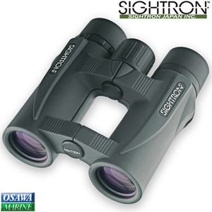 SIGHTRON(サイトロン)防水双眼鏡 S2 BL10x32|osawamarine