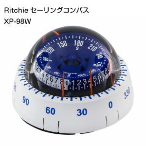 方位磁針 方位磁石 マリン ヨット用 コンパス Ritchie リッチ セーリングコンパス XP-9...