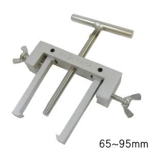 インペラープーラー 65〜95mm用  ステンレス製|ユニマットマリン