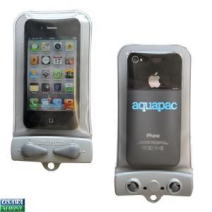 iPhone1-4・スマートフォン用 防水ケース アクアパック(AQUAPAC) 098|osawamarine