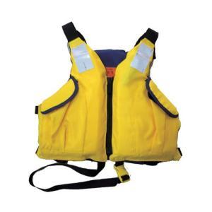 子供用救命胴衣 TK−200 L|osawamarine