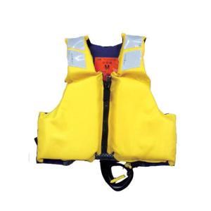 子供用救命胴衣 TK−200 M|osawamarine