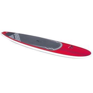 スタンドアップパドル ボード Cross(Amundson)/SUP サップ SUPボード スタンドアップパドルサーフィン|osawamarine