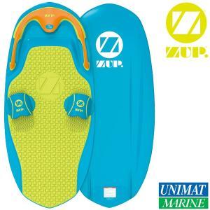 ZUP ザップボード2|osawamarine
