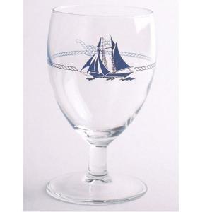 Plastimo(プラスチモ) ワイングラス 190ml 39409A|osawamarine