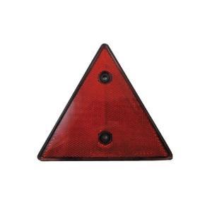 三角反射板 トレーラー用 車 自動車 停止表示板 三角停止板|ユニマットマリン